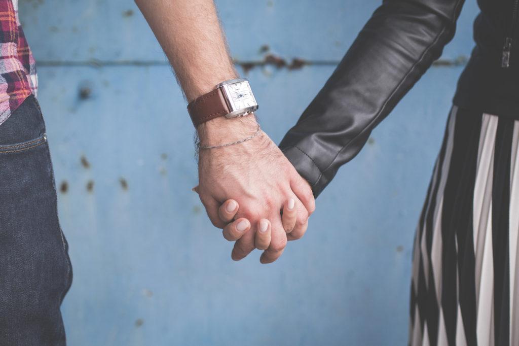 The Joys and Pitfalls of Co-facilitation